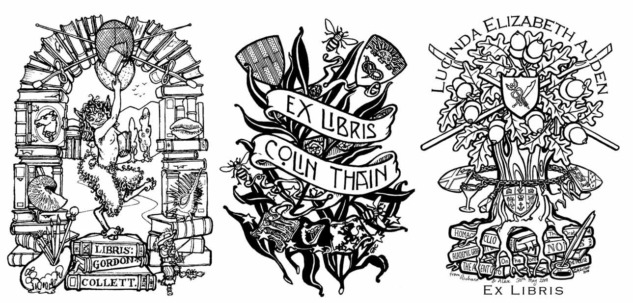 collett3bookplates