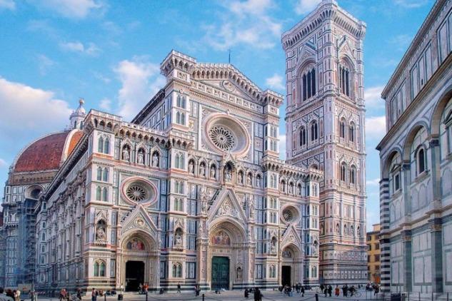 floransa-katedrali-2