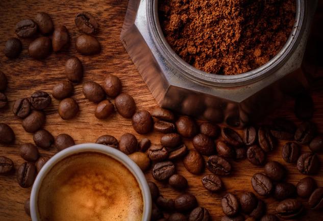 Kahvenin Öyküsü: Sohbetlerin Onur Konuğunu Tanımak