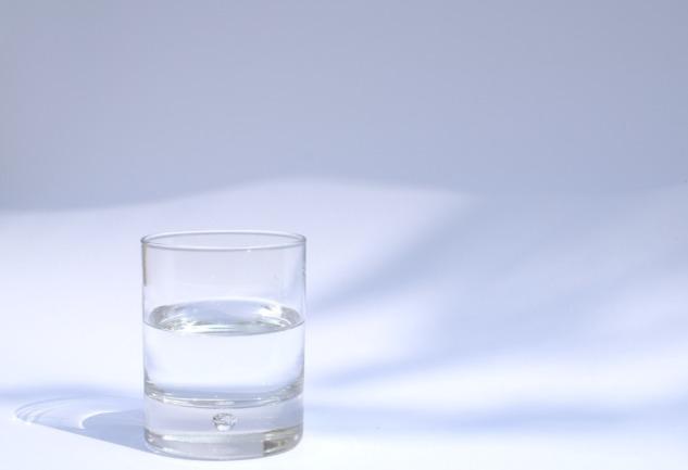 Temiz Suya Erişim Tehlikede: Küresel Su Krizi