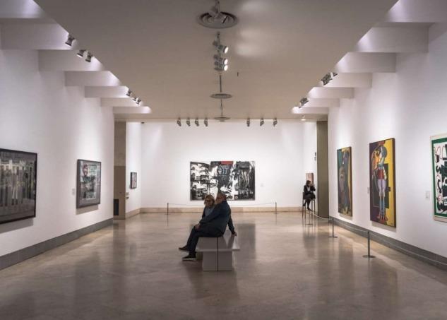 museum-1196428_1280