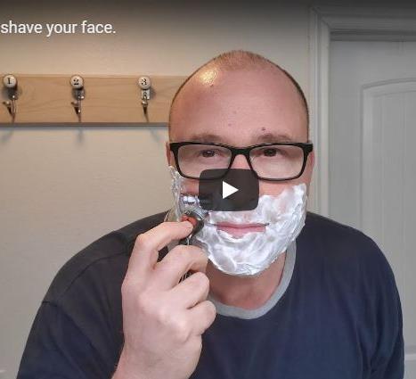 Genellikle Babanıza Soracağınız Pek Çok Sorunun Cevabını Bulabileceğiniz Bir Youtube Kanalı Mevcut