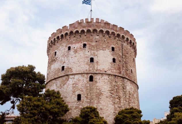 Akdeniz Şehirleri Kardeşliği: İç İçe Geçmiş Kadim Bir Bağ