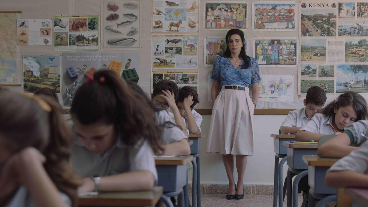 istanbul film festivali çevrimiçi gösterim programı