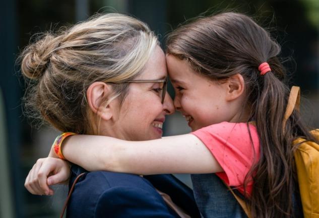 İstanbul Film Festivali Çevrimiçi: Haziran Seçkisiyle, Bir Daha