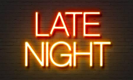 Late Night Programları: Alternatif Bir Gündem İçin Öneriler