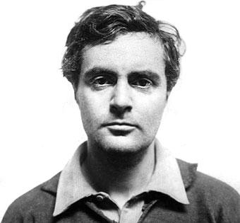 Modigliani: Ölümsüz Ressamın Hayatı ve Aşkları
