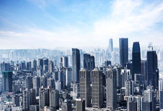 Hasta Bina Sendromu: Binalar Da Nefes Almalı!