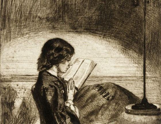 Virginia Woolf'un Kadınlara Öğütleri: Kulak Verdik Mi?