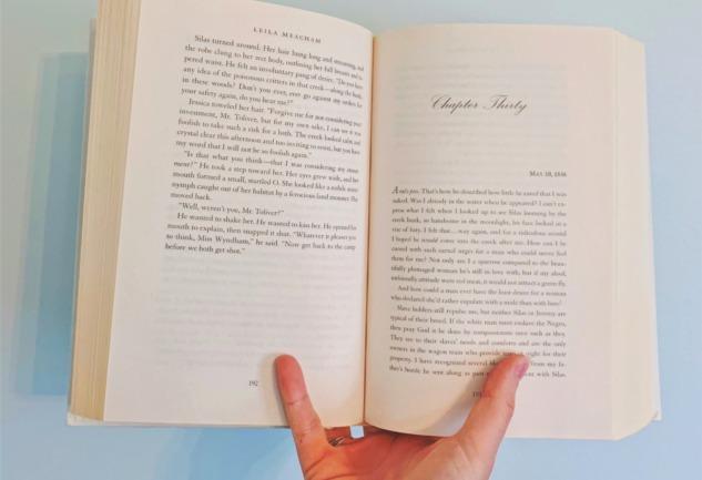 Biryudumkitap: Kitap Tutkunları İçin Bir Platform Önerisi