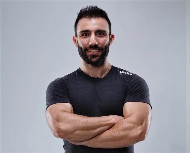 Fatih Tiraki