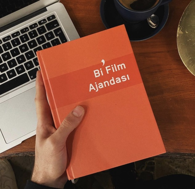 film-ajandasi-1