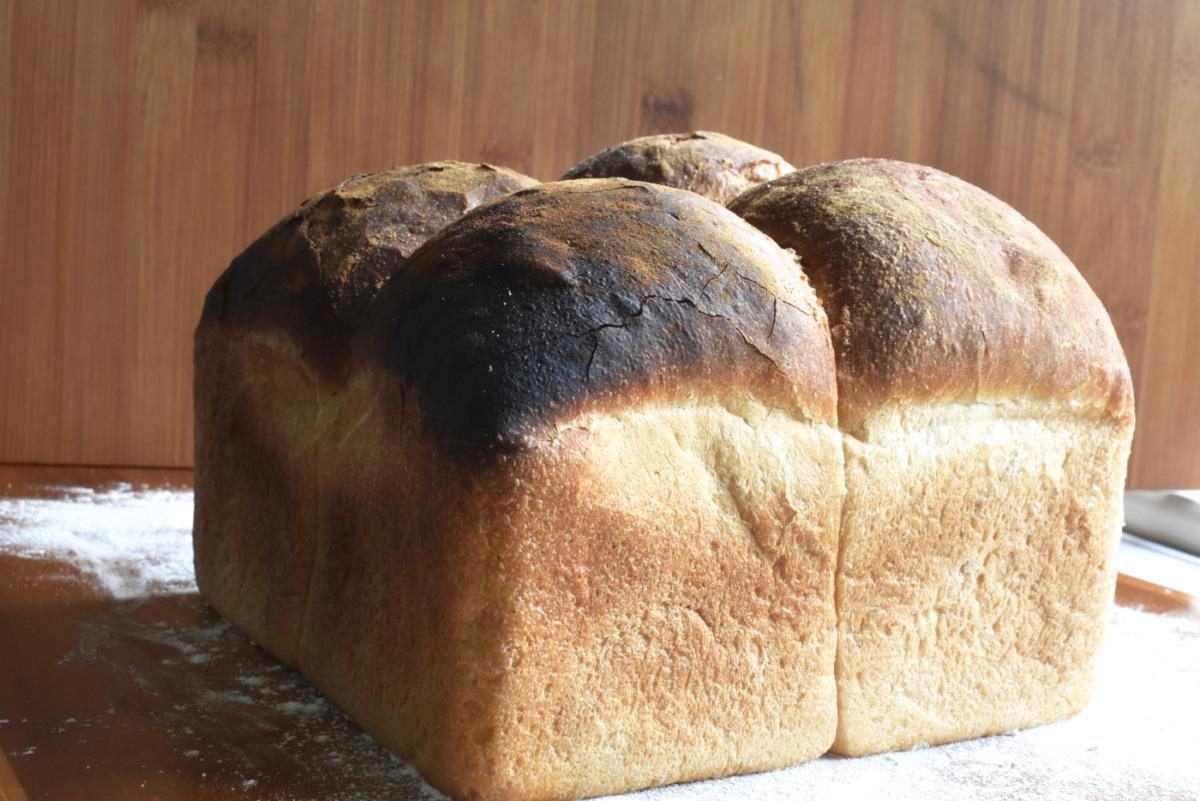 batch loaf