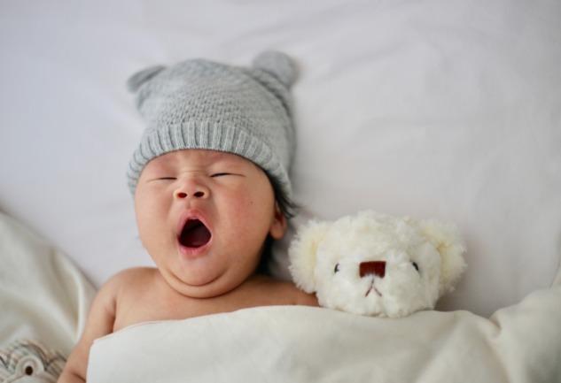 Bebekler İle İlgili Her Şey: Kitaplar, Podcastler ve Fazlası