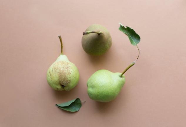 Meyve ve Sebzeleri Değerlendirin: Kökünden Suyuna Kadar!