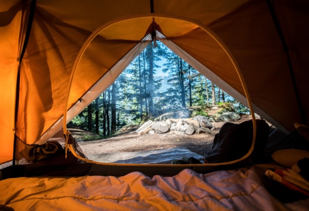 Yeni Normal, Yeni Gezginler:  Değişen Seyahat Alışkanlıkları