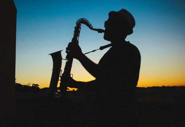 Blues: Başkaldıran Müziğin Tarihi ve Sanatçıları