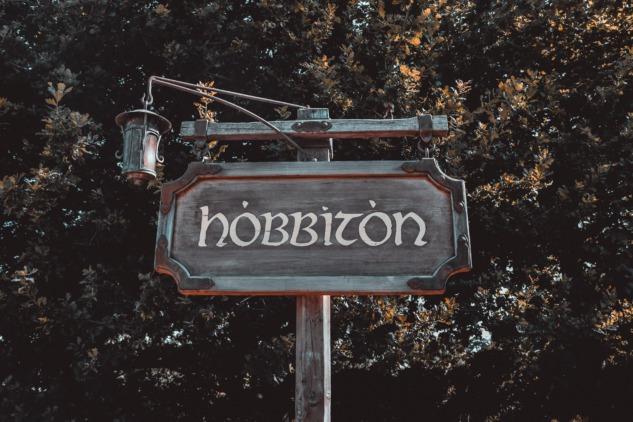 Hobitton