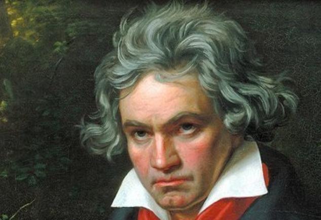 Napolyon ve Beethoven: Hayal Kırıklıklarıyla Dolu Bir İlişki