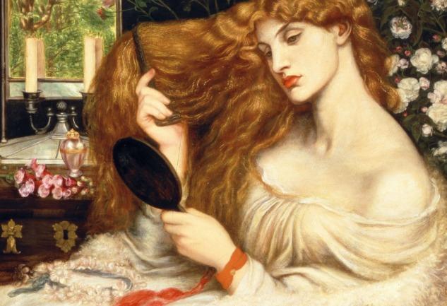 Lilith Efsanesi: Tarihin İlk Kötüsü Mü, İlk Feministi Mi?