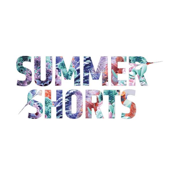 LSO Summer Shorts #5