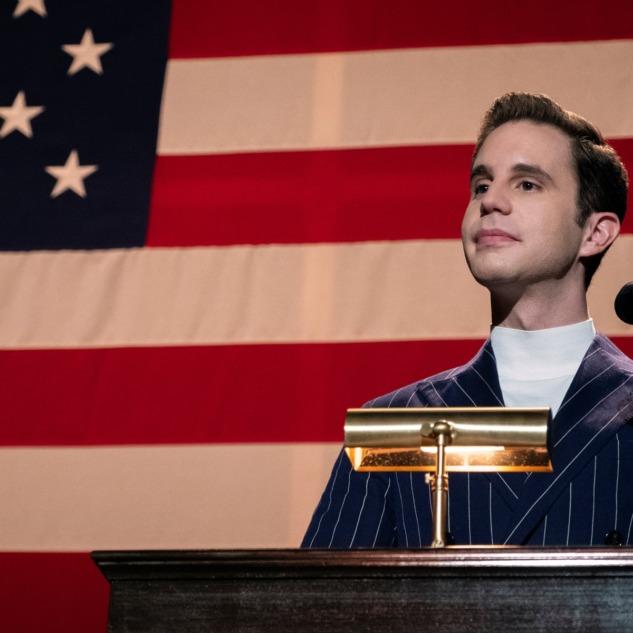 the-politician-payton-flag