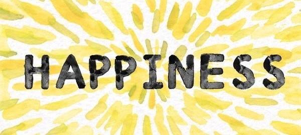 Mutluluk Üzerine Bir Derleme