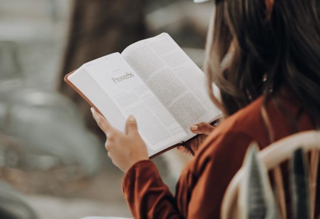 Günlük Ritüeller: Kendi Hayat Dinamiğinizi Yaratmak