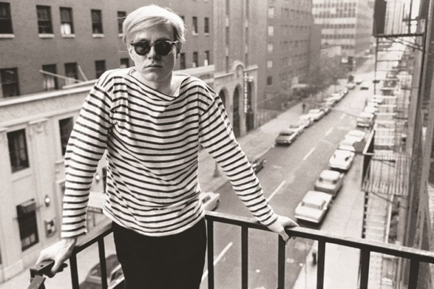warhol-on-fire-escape-of-the-factory-231-east-47th-street-photography-by-stephen-shore-utopian-magazine-utopia