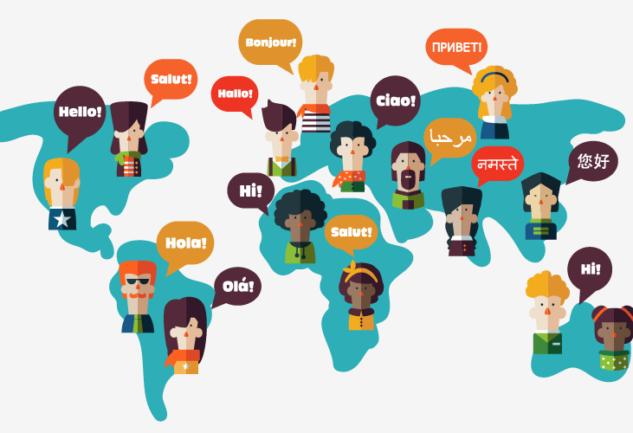 Esperanto: Dünyanın En Çok Konuşulan Uydurma Dili