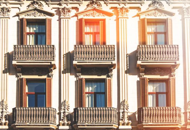 Barcelona Şehir Rehberi: Şehrin Atmosferini Yakalayın