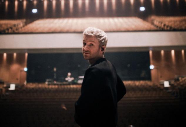 Ólafur Arnalds: İzlanda'nın Dahiyane Neo-Klasik Müzisyeni