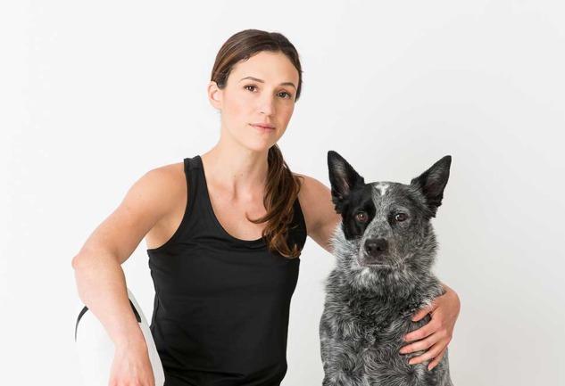 Ruh ve Beden için Yoga: Yoga with Adriene ile Tanışın