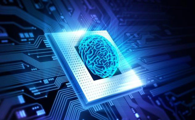 Neuralink: Elon Musk'ın BCI Teknolojisi Temelli Yeni Projesi