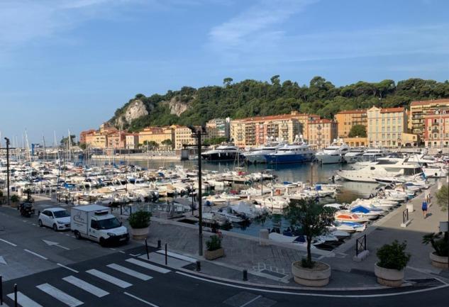 Cote D'Azur Gezi Rehberi: Fransız Rivierası İçin İpuçları