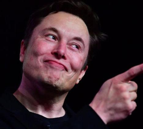 Tesla Akıllı Saat Pazarına mı Giriyor: Xplora Technologies İşbirliği