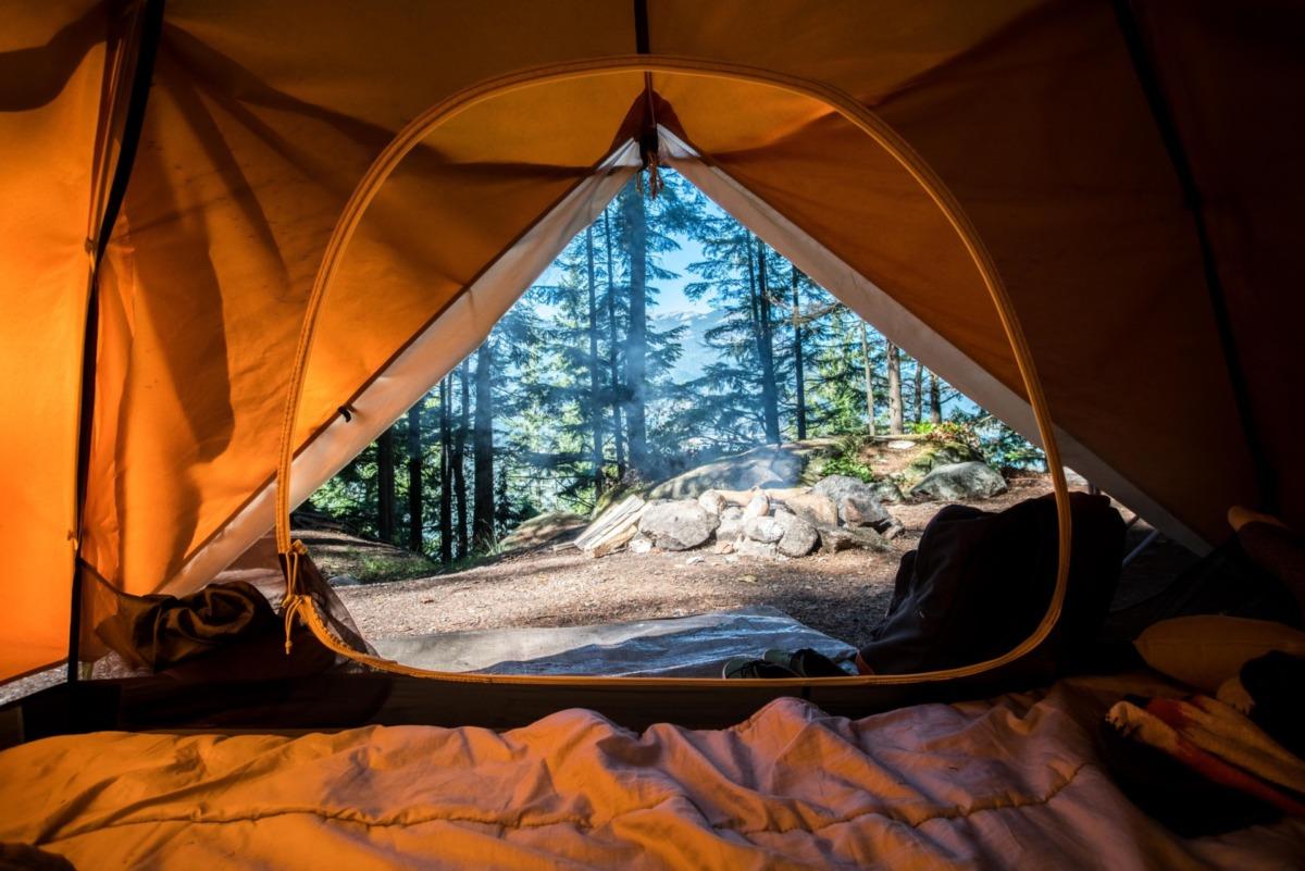 Kamp Programları