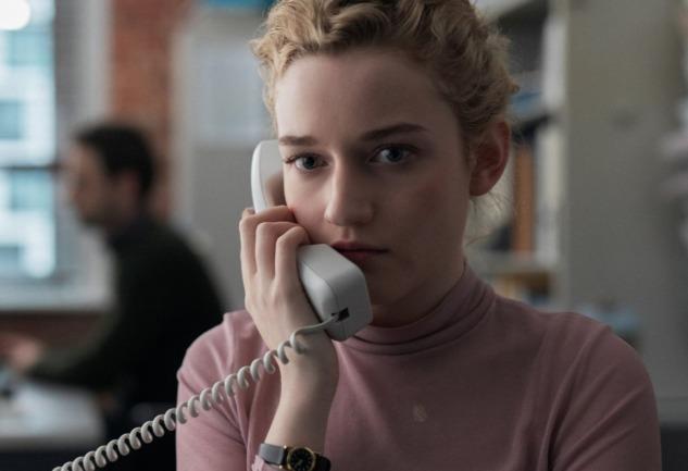 The Assistant Filmi: #MeToo Sonrası Çekingen Bir Ses