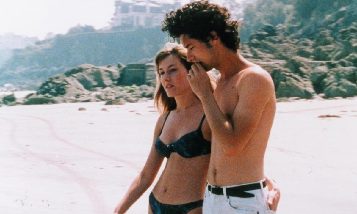 Sahil filmleri - yaz hikayesi - conte d'été