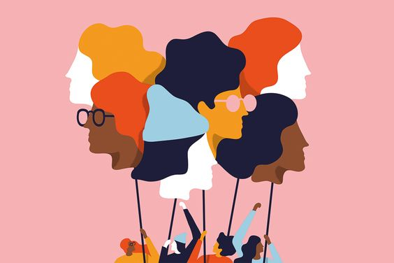 Şeli Kantar: Bana İletişimin Önemini Öğreten Kadın, Annem