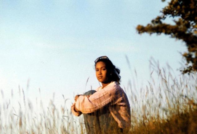 Dreams of a Life: Joyce Carol Vincent'ın Esrarengiz Ölümü