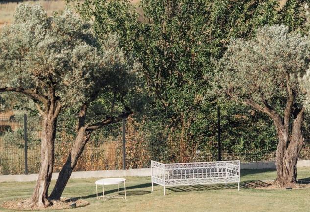 Teruar Urla: Doğanın İçinde Bir Nefes Alma ve Lezzet Durağı