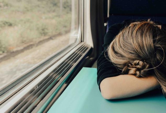 Yorgunluk Nedenleri: Yaşam Düzeninize Bir Bakış Atın