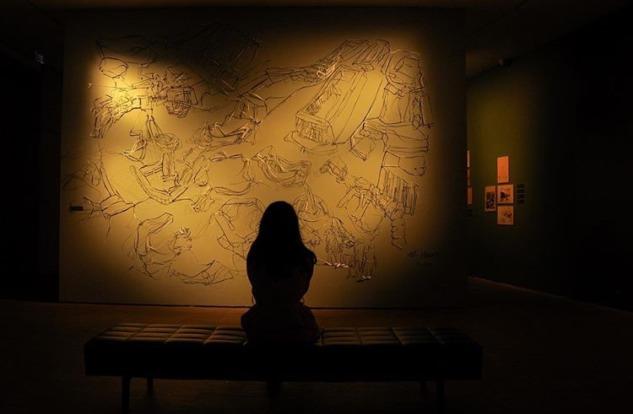 Erim Tan Arkeoloji ve Sanat Müzesi
