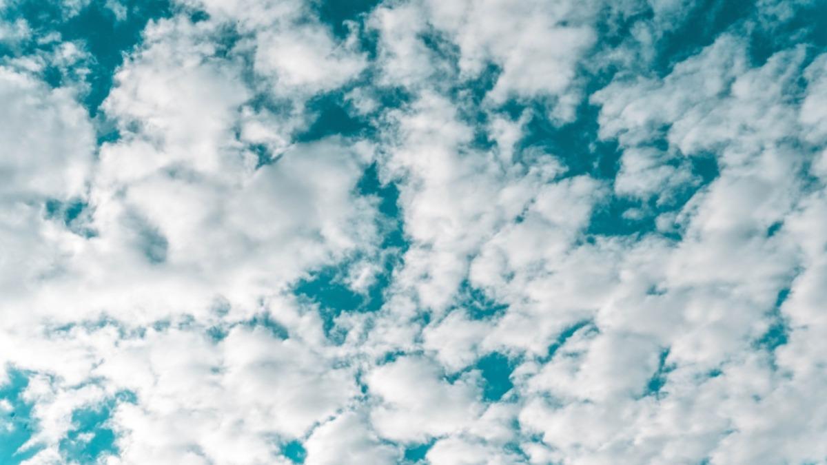Hava Filtreleme Teknolojileri