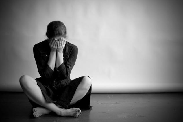 Meditasyonun Potansiyel Kötü Etkileri