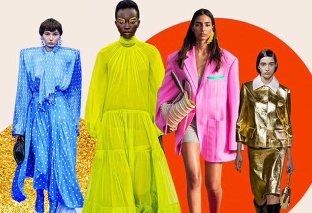 70'lerden Günümüze Kadın Modası: Değişenler ve Tekrarlar