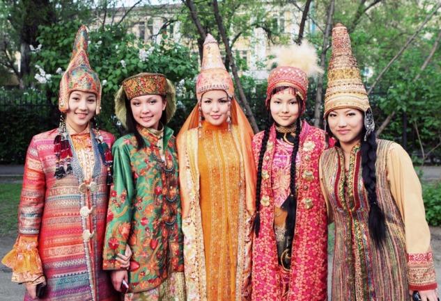 Asya'nın Yükselen Yıldızı Kazakistan: Gitmeniz İçin 4 Neden