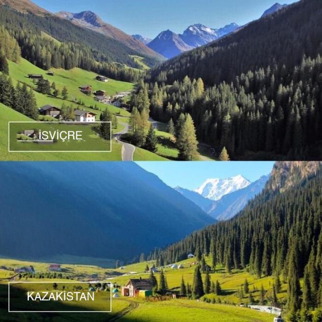 kazakistan-2