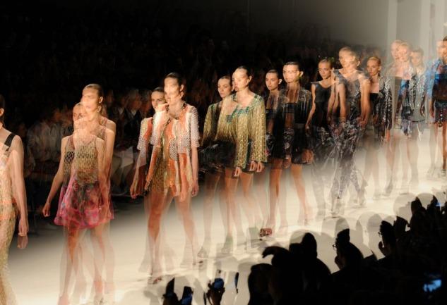 Pandemi Sonrası Moda: 2021 Kışında Bizleri Bekleyenler